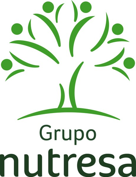 Water Action Hub - Grupo Nutresa