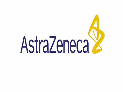 Water Action Hub | AstraZeneca