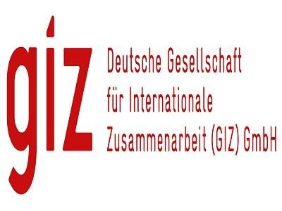 Water Action Hub   Deutsche Gesellschaft für Internationale
