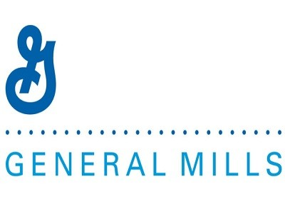 the organizational problem of general mills Minneapolis — general mills, inc has created a new global organizational structure to streamline the company's leadership, maximize global scale and increase operational agility the changes.