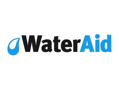 Water Action Hub   WaterAid Tanzania (Wami Ruvu)